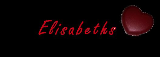 Elisabethsfavorieten